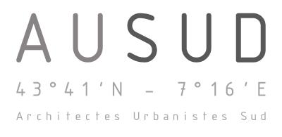 Architectes Urbanistes -Nice
