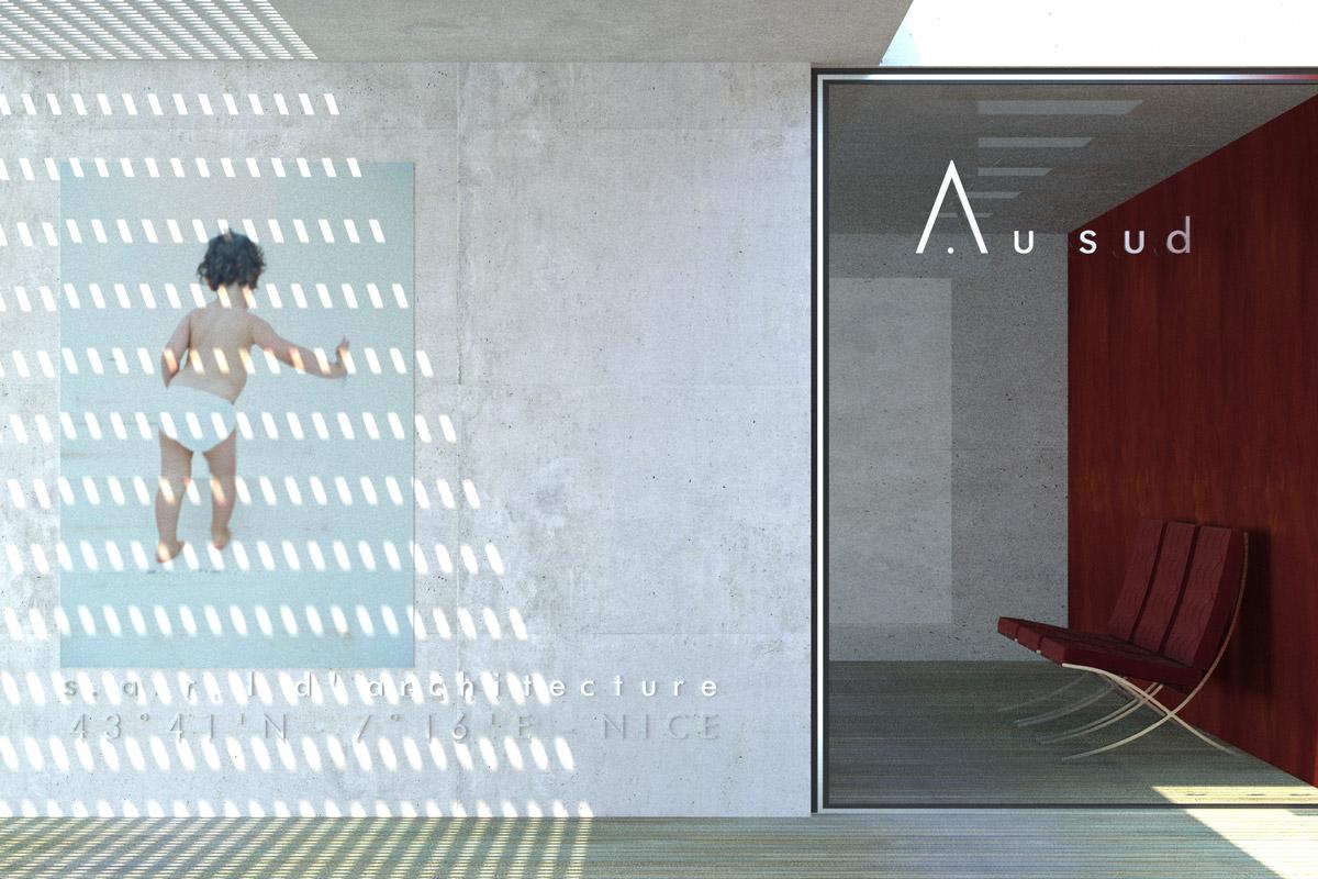 Architectes Urbanistes à Nice