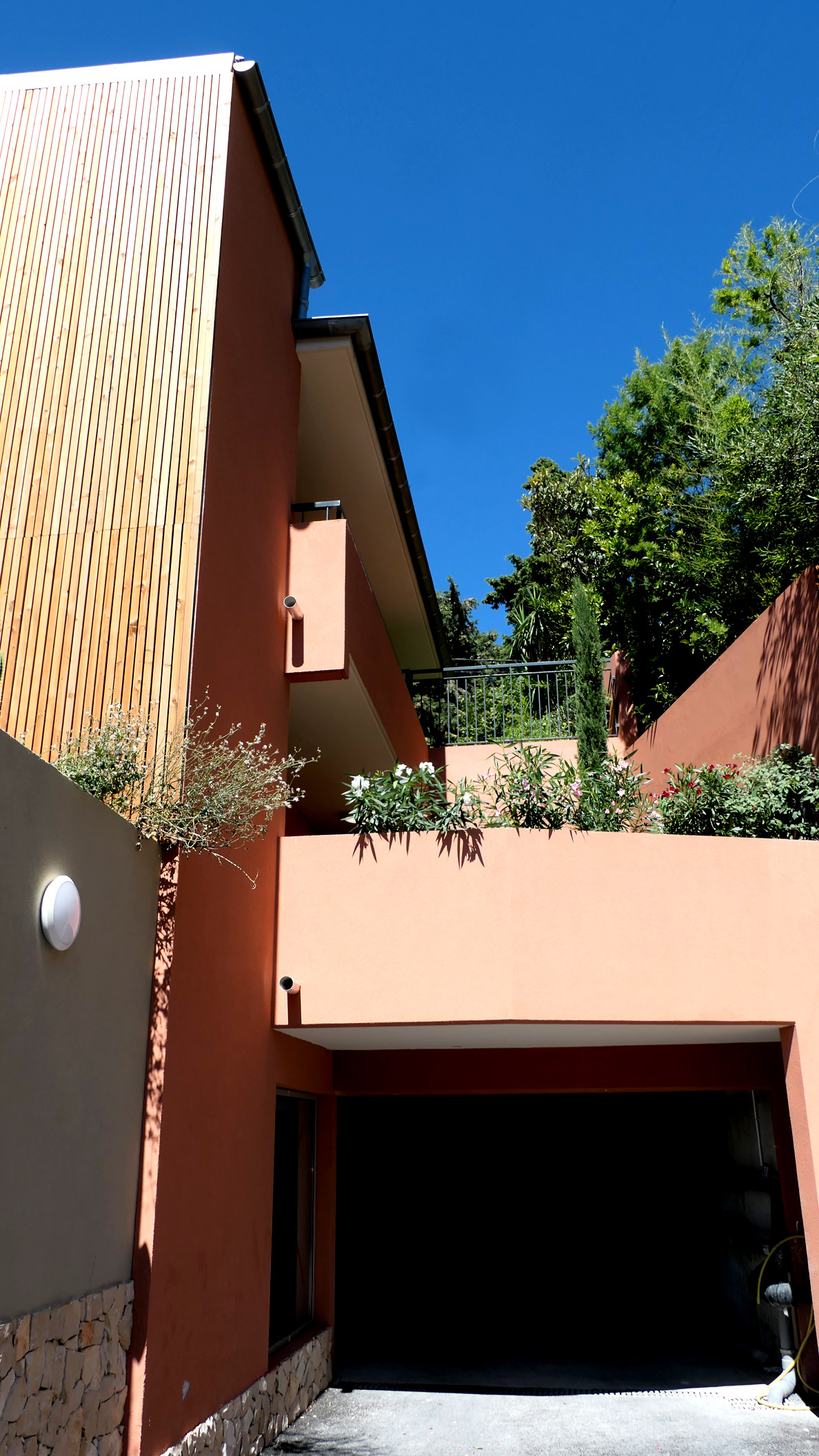 architecture-immeuble-villas-la-turbie