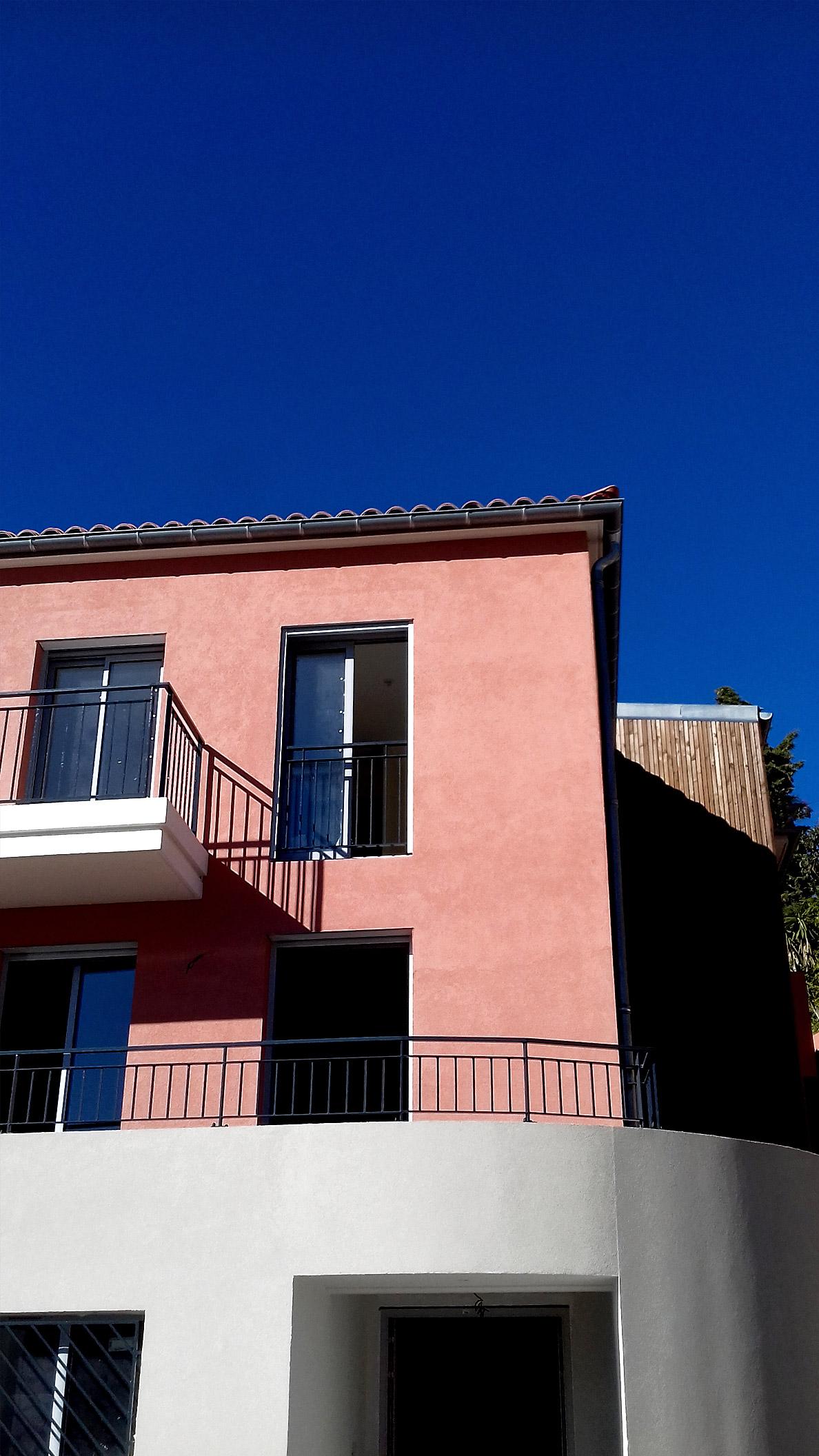 architecture-immeuble-villas-la-turbie-1