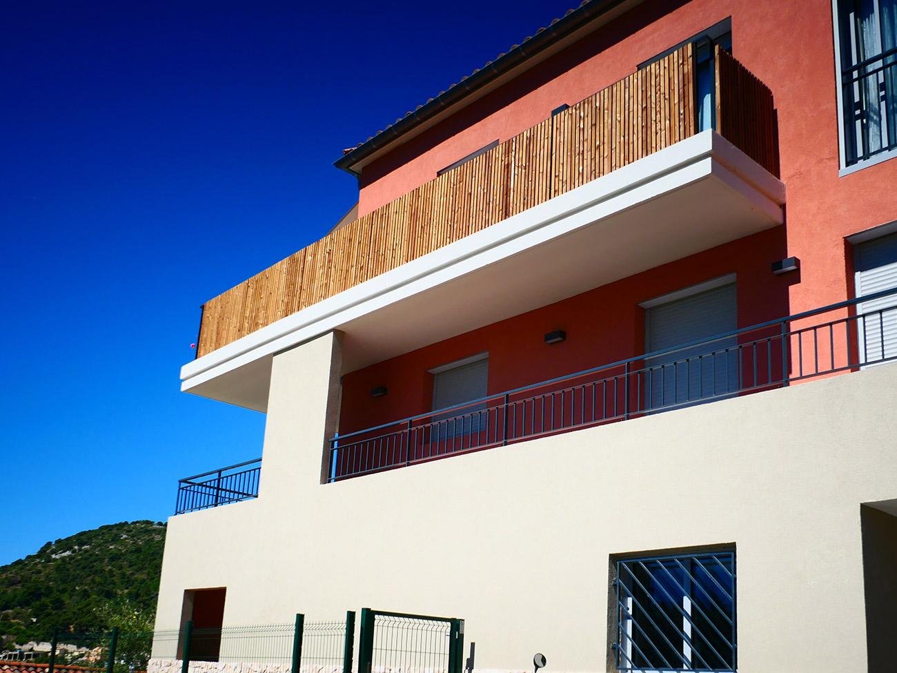 architecture-immeuble-villas-la-turbie-6