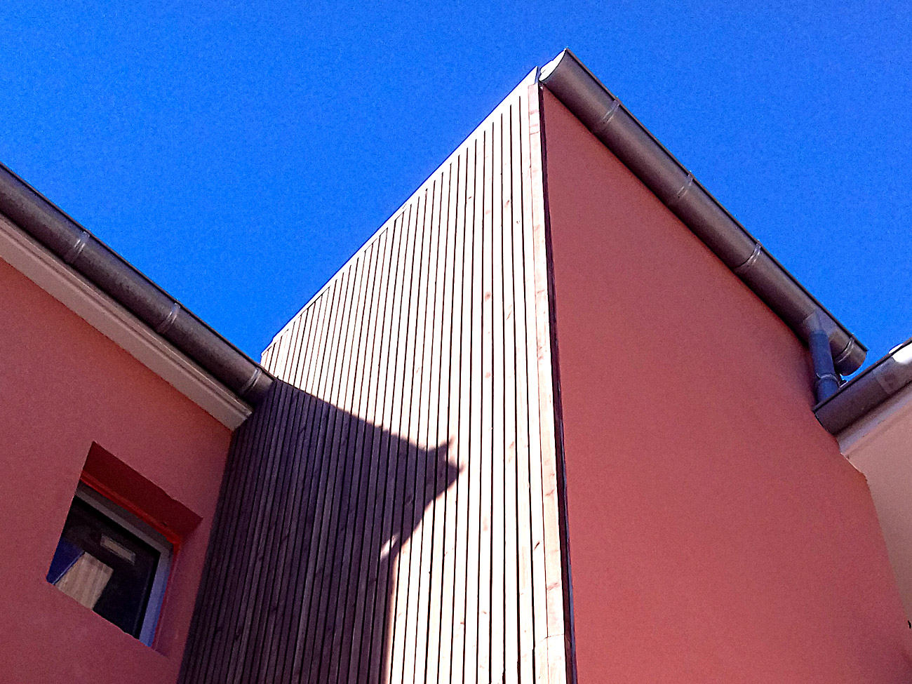 architecture-immeuble-villas-la-turbie-7