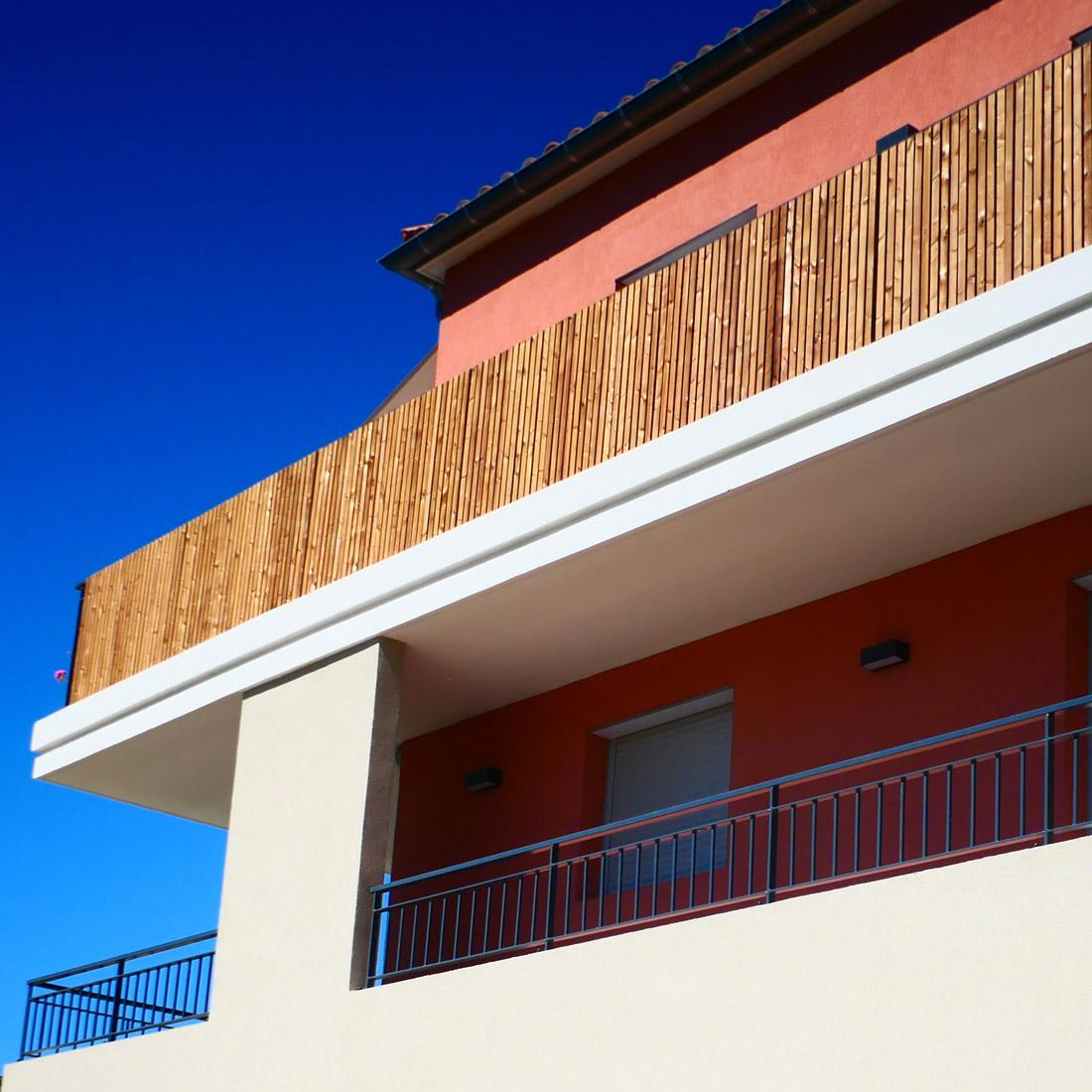 architecture-building-villas-la-turbie