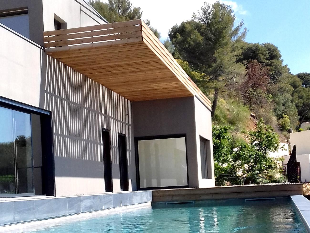 maison-architecte-la-turbie