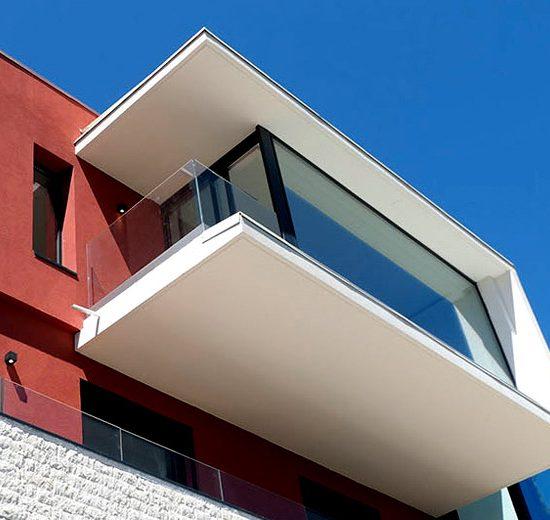 realisation-villa-villefranche-architecte