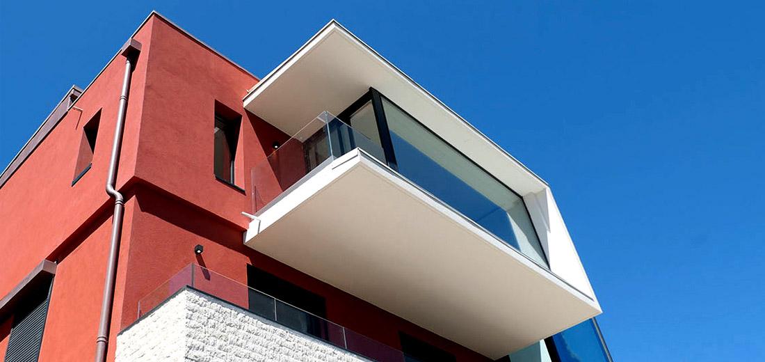 realization-villa-villefranche-architect