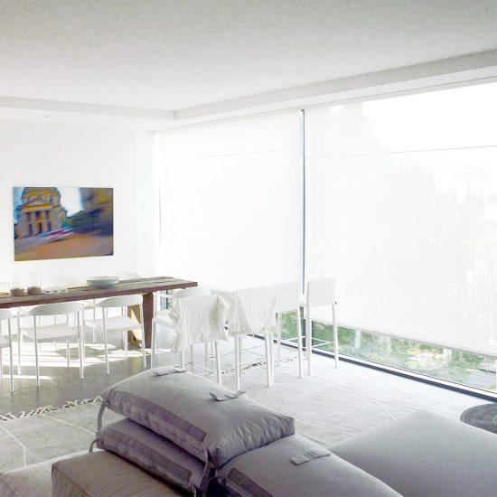 renovation-architecte-appartement