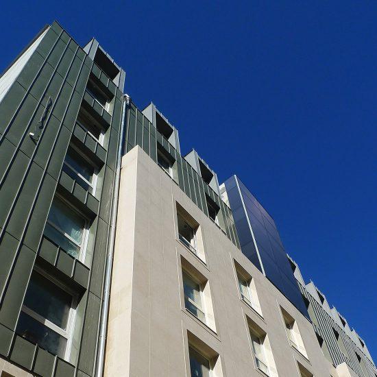 renovation-hotel-montaigne