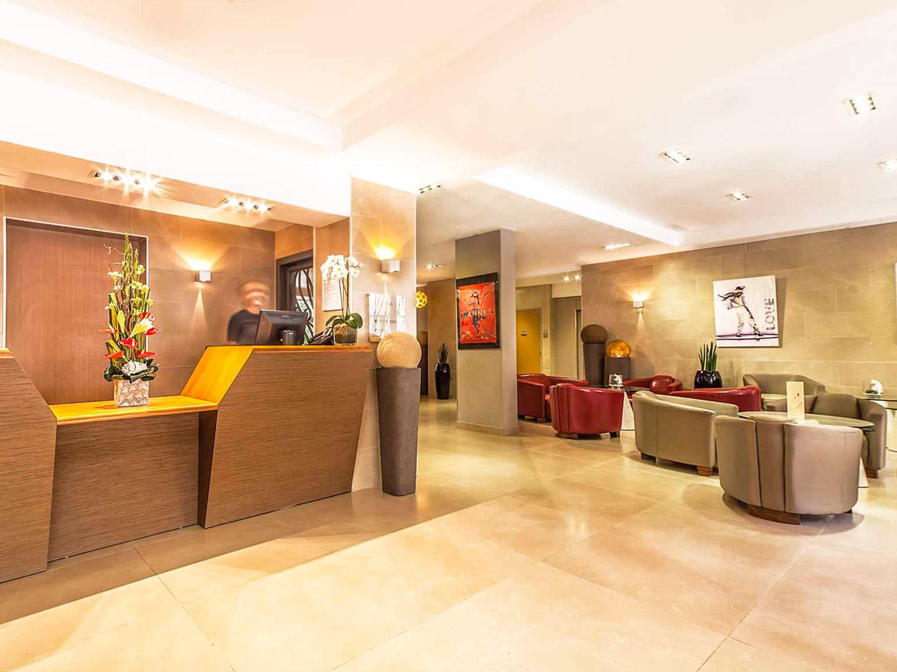 renovation-hotel-montaigne-cannes