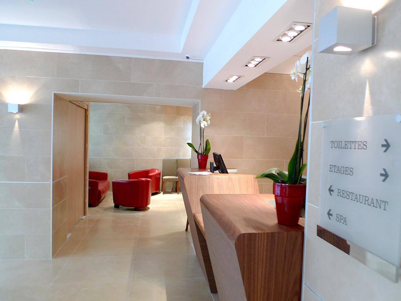 renovation-hotel-montaigne-7