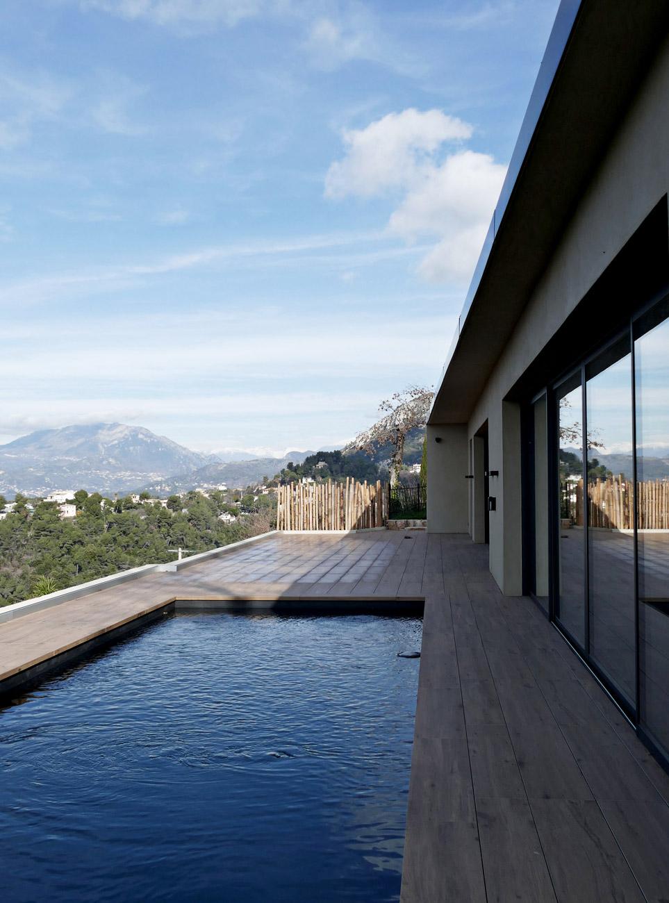 villa-architect-swimming-pool-french-riviera-4