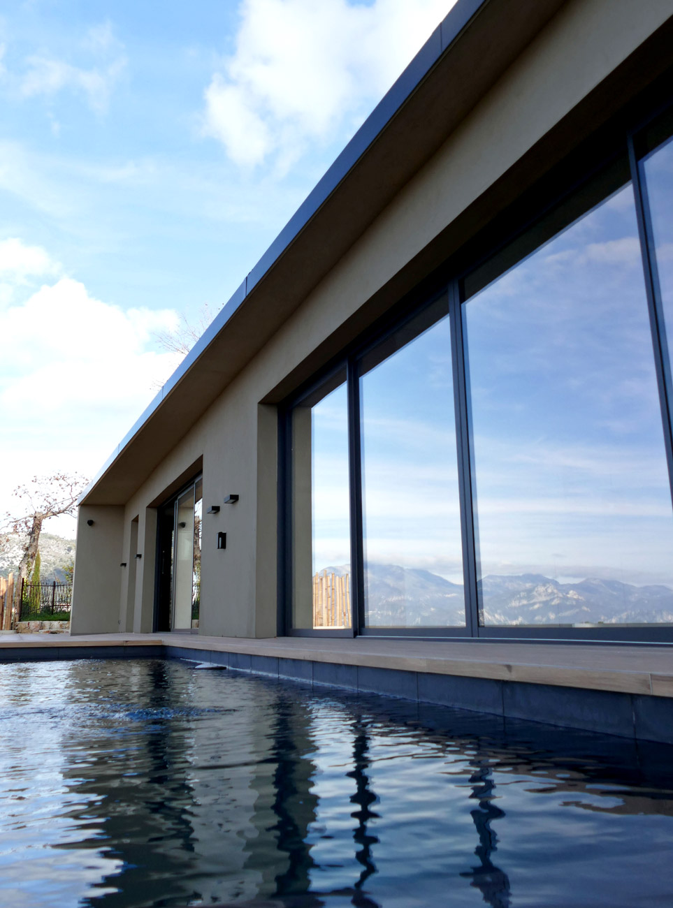 villa-architect-swimming-pool-french-riviera-7
