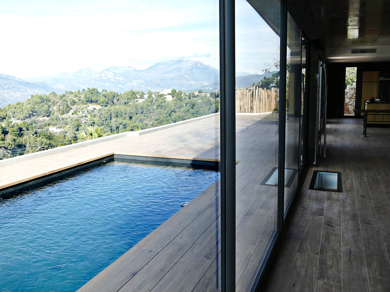 nice-architect-french-riviera-2