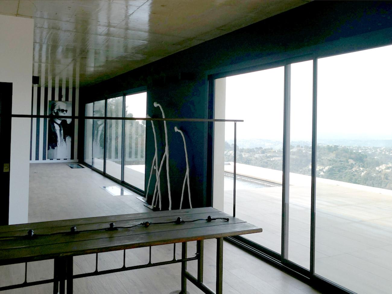 nice-architect-french-riviera-9