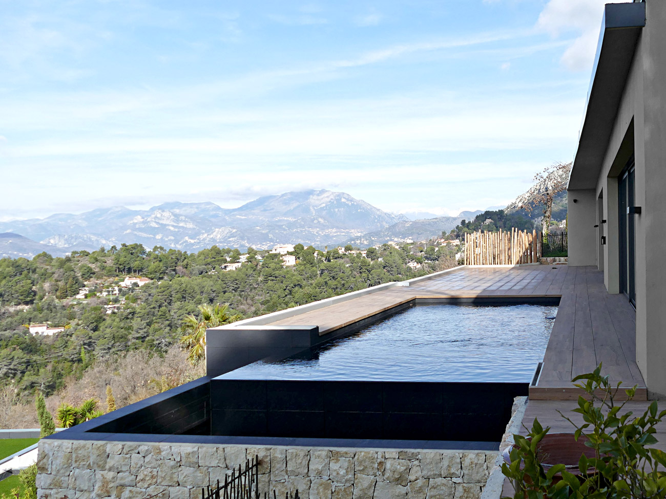 nice-architect-french-riviera-design