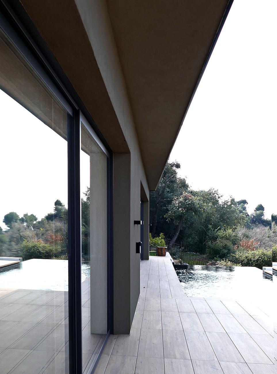 nice-architect-french-riviera-swimming-pool