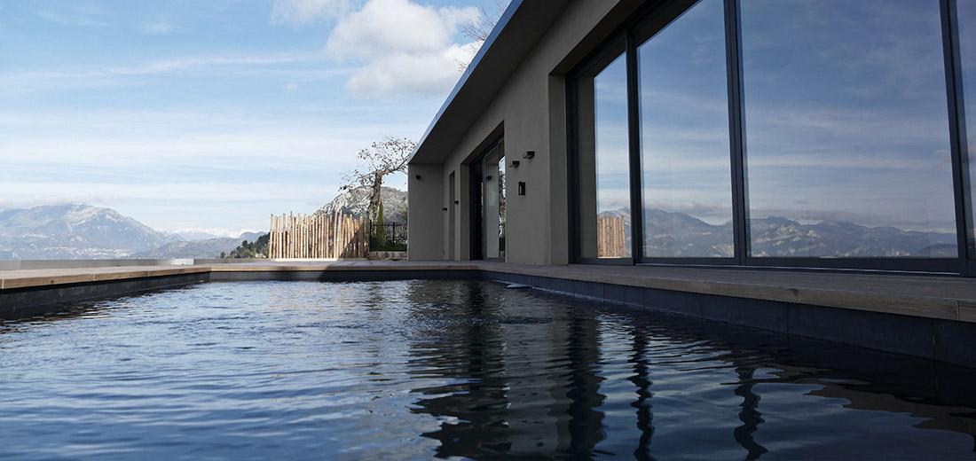 villa-architecte-piscine-nice