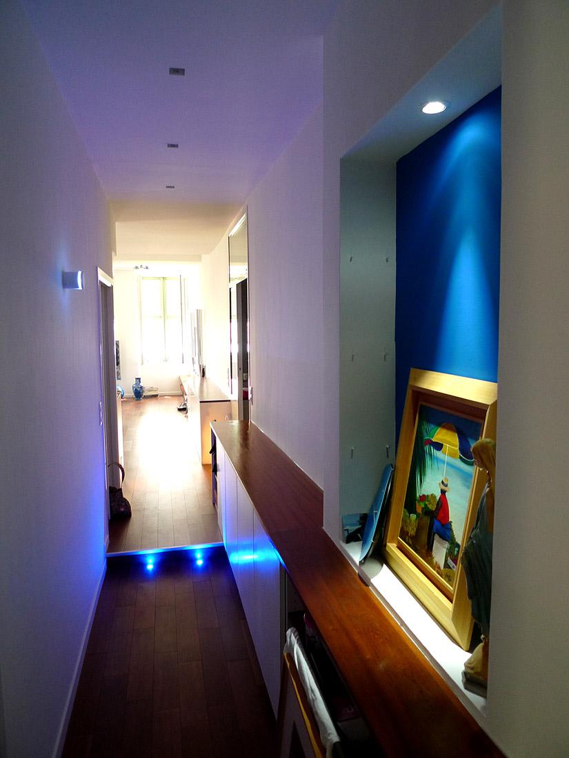 architecte-vieux-nice-renovation-1