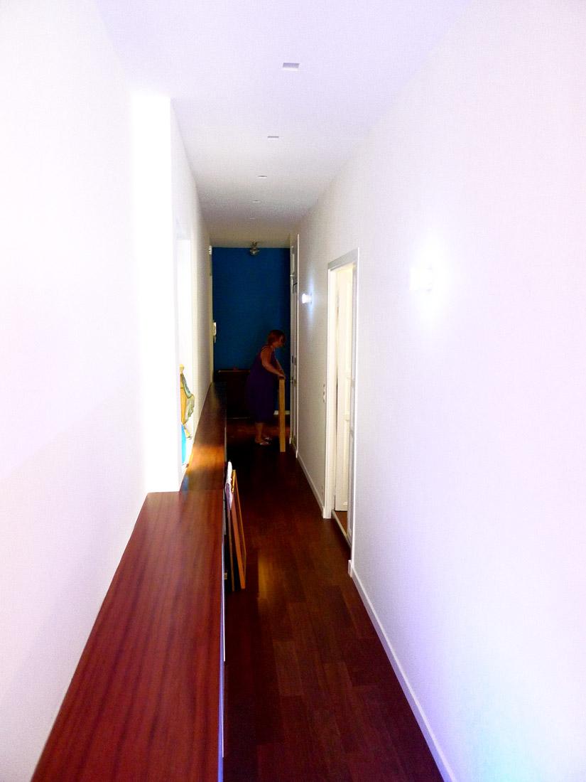 architecte-vieux-nice-renovation-couloir