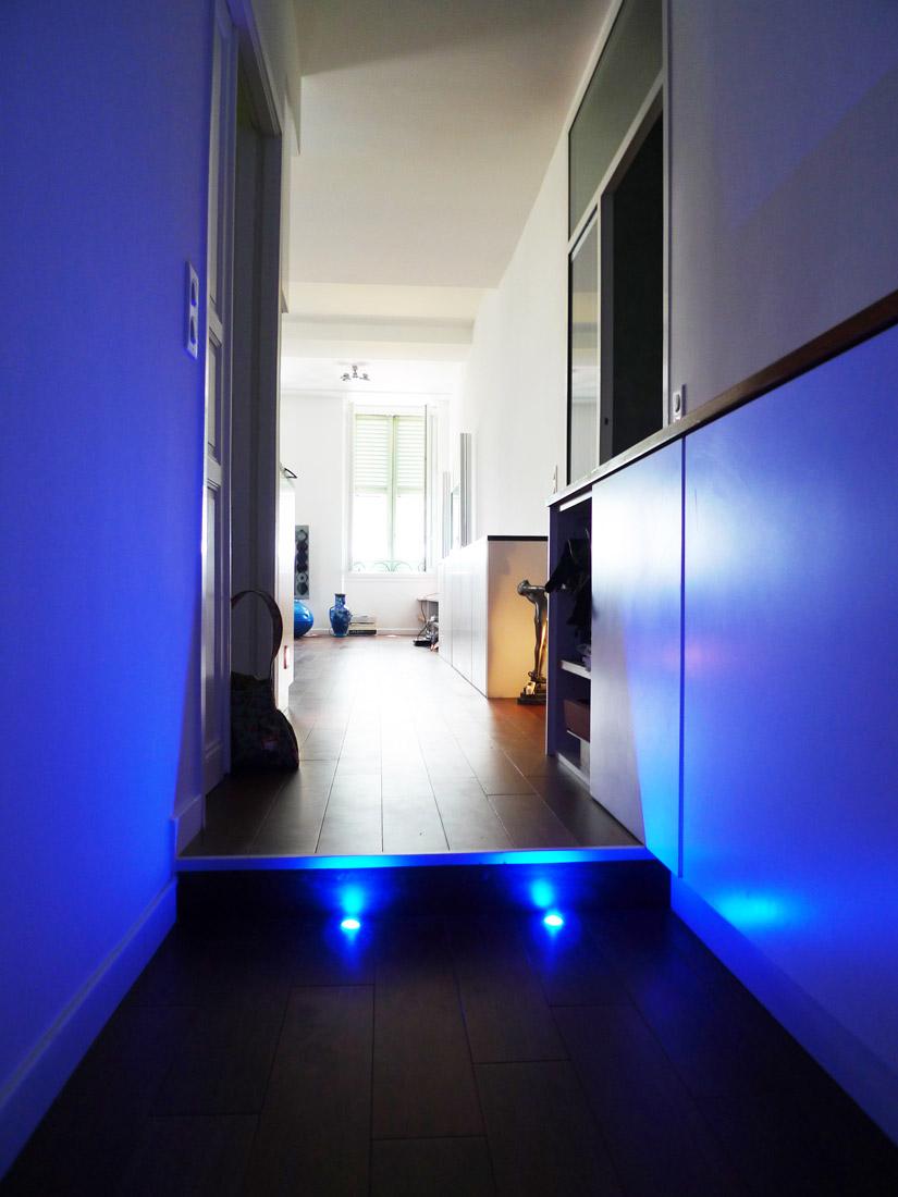 architecte-vieux-nice-renovation-eclairage