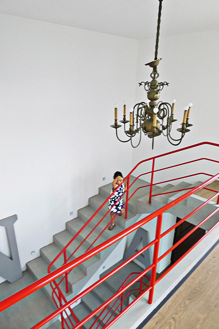 villa-contemporaine-aspremont-1