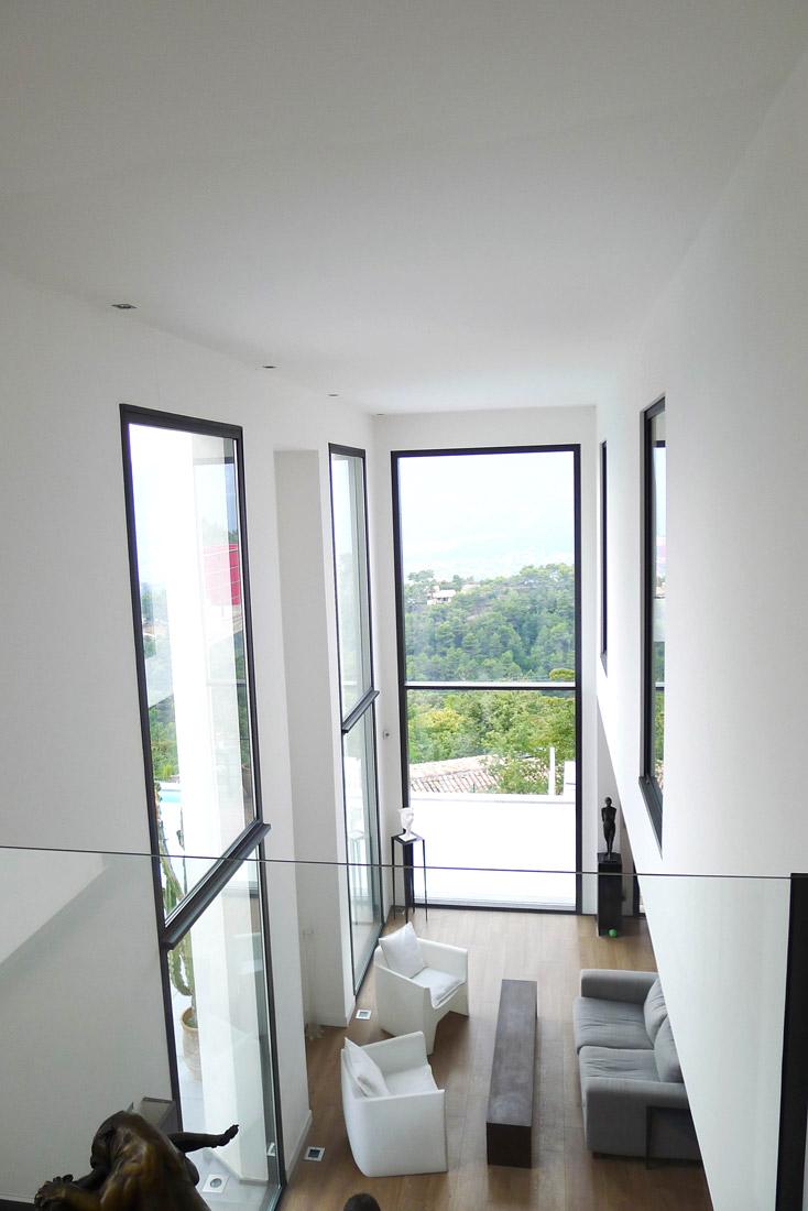 villa-contemporaine-aspremont-12