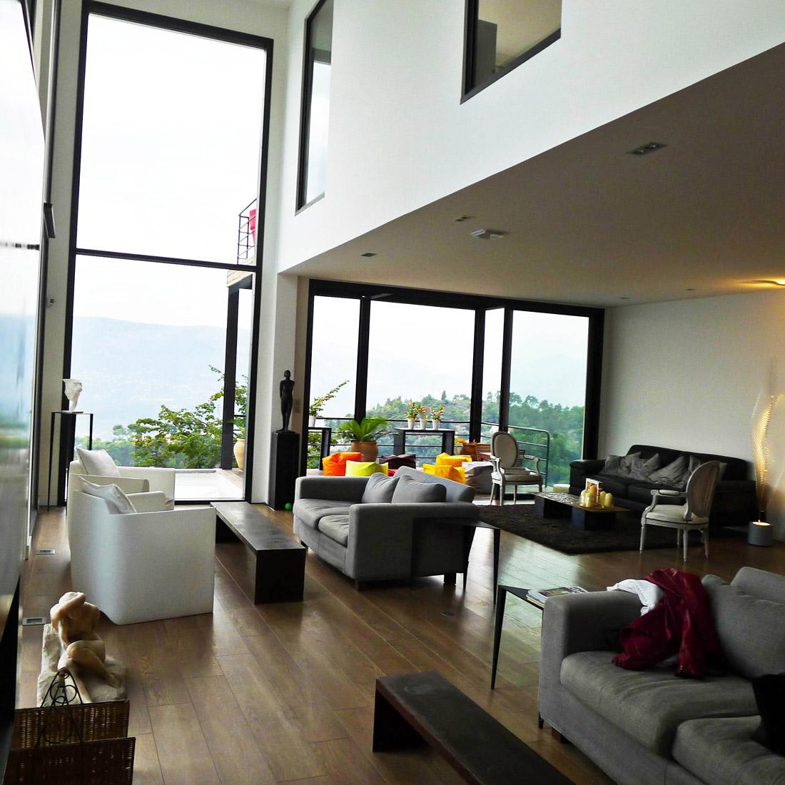 villa-contemporaine-aspremont-15