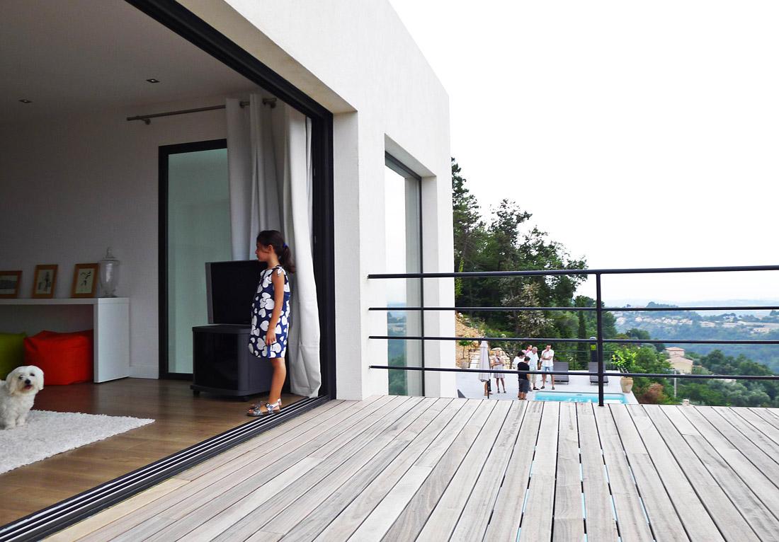 villa-contemporaine-aspremont-16