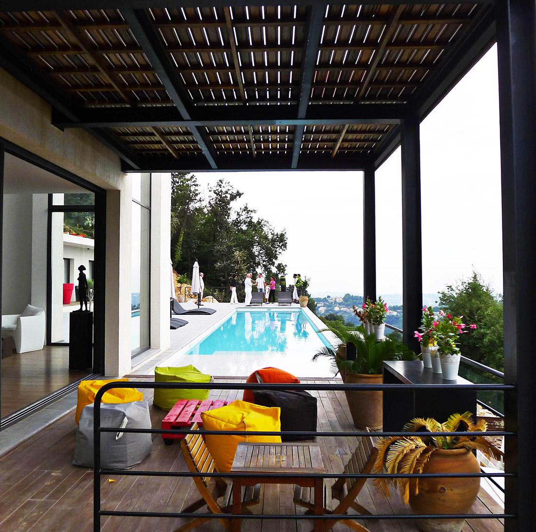 villa-contemporaine-aspremont-18