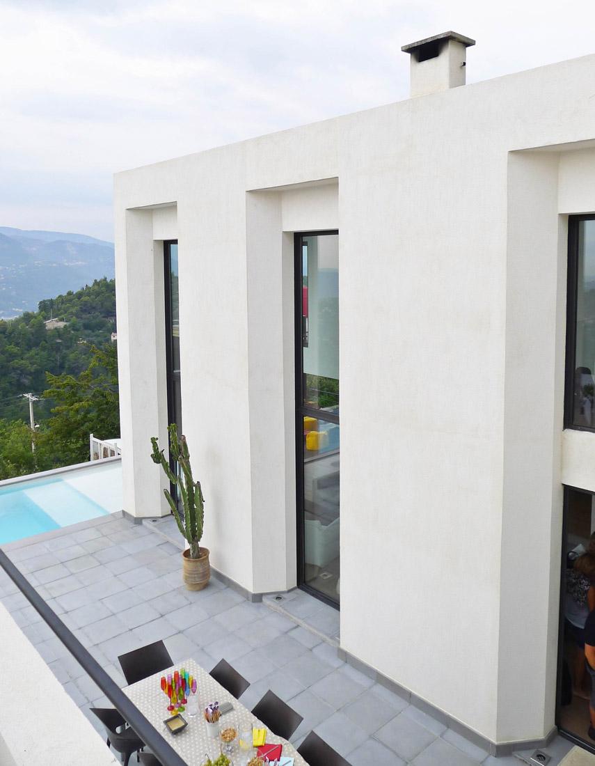villa-contemporaine-aspremont-2