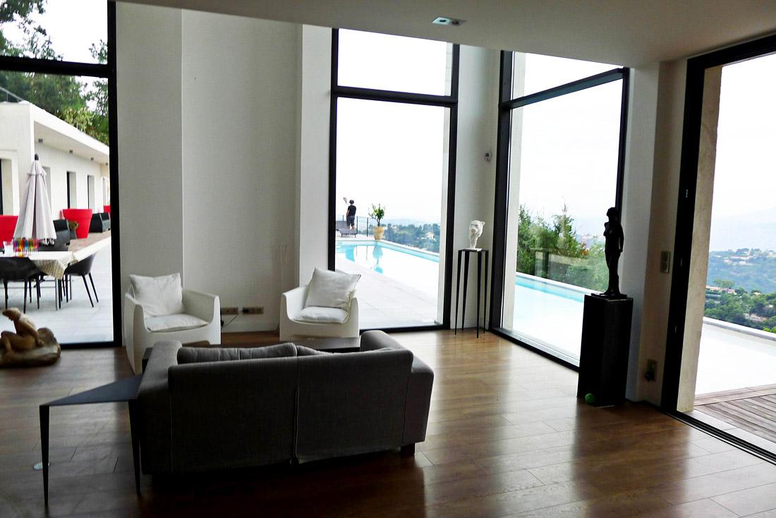 villa-contemporaine-aspremont-20