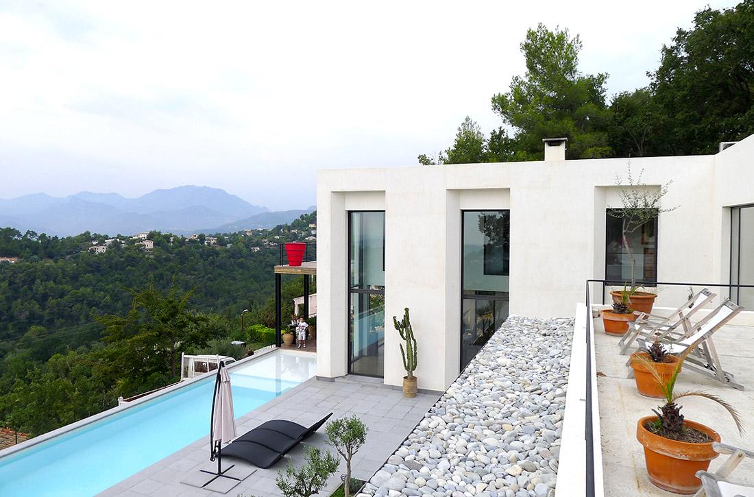 villa-contemporaine-aspremont-21