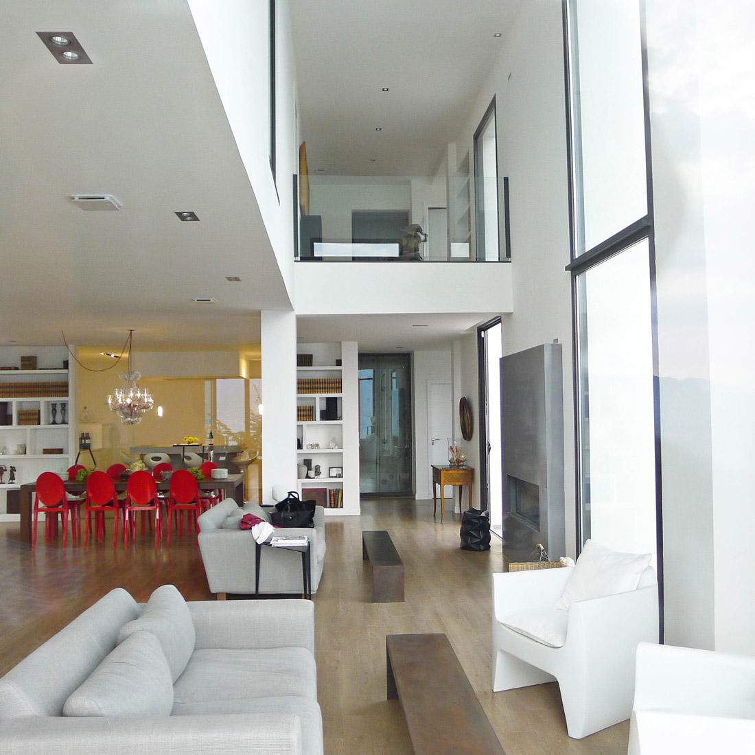 villa-contemporaine-aspremont-3