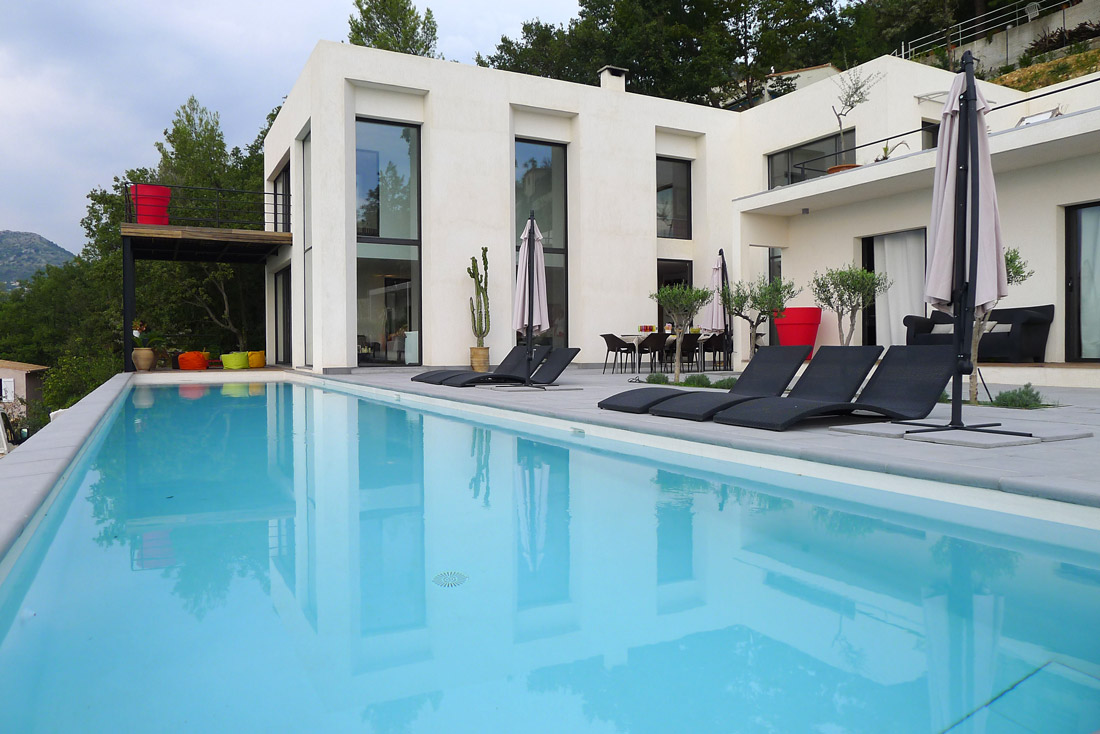 villa-contemporaine-aspremont-5