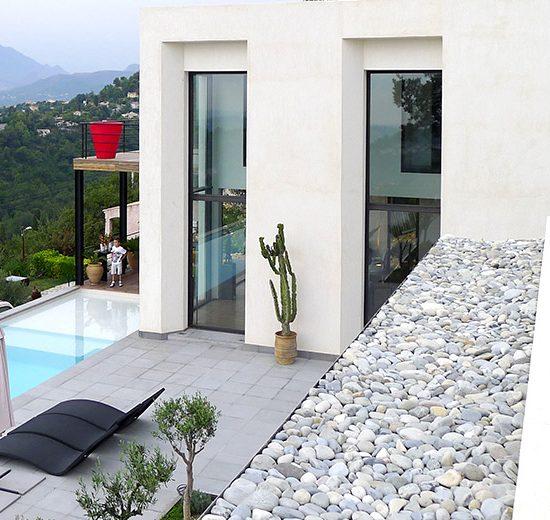 villa-contemporaine-aspremont