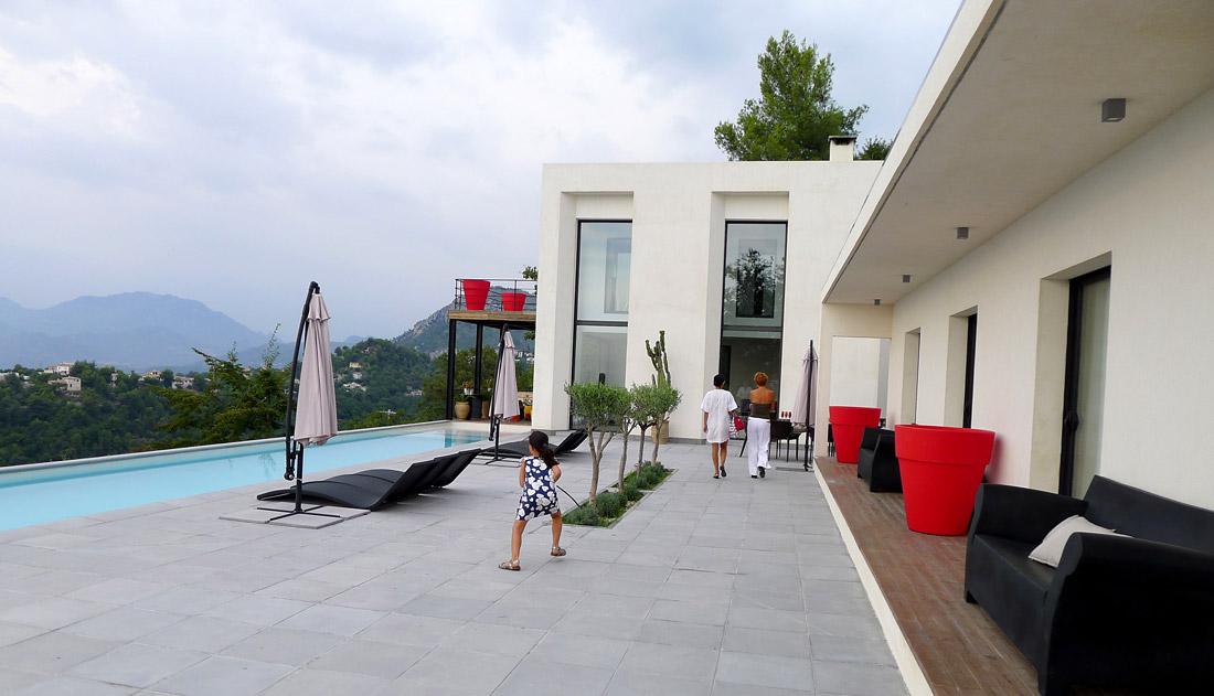 villa-contemporaine-aspremont-6