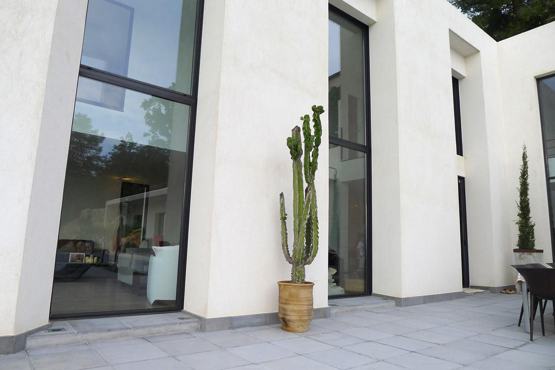 villa-contemporaine-aspremont-7
