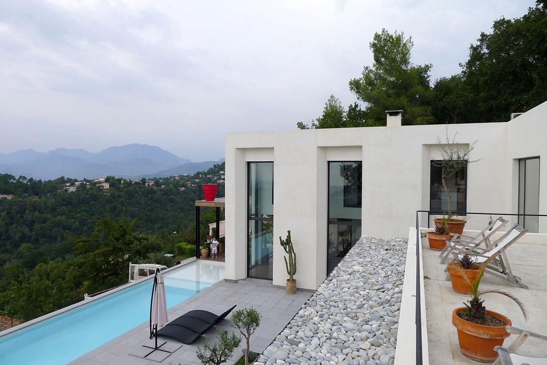 villa-contemporaine-aspremont-8