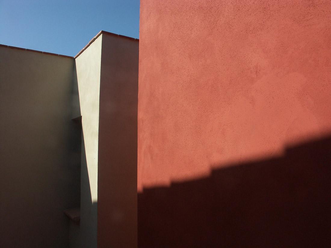 villa-porticio-1