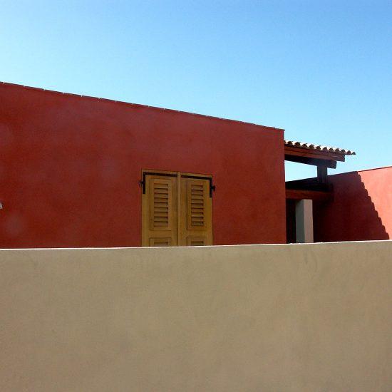 villa-porticio