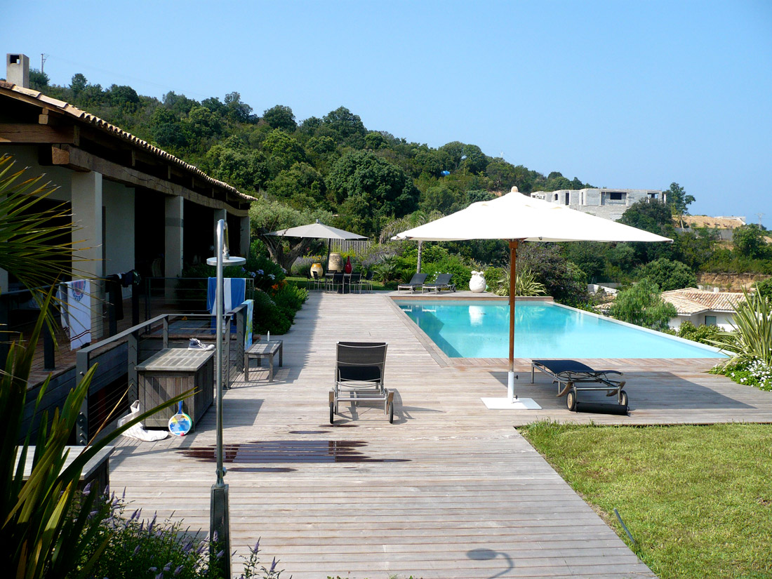 villa-porticio-6