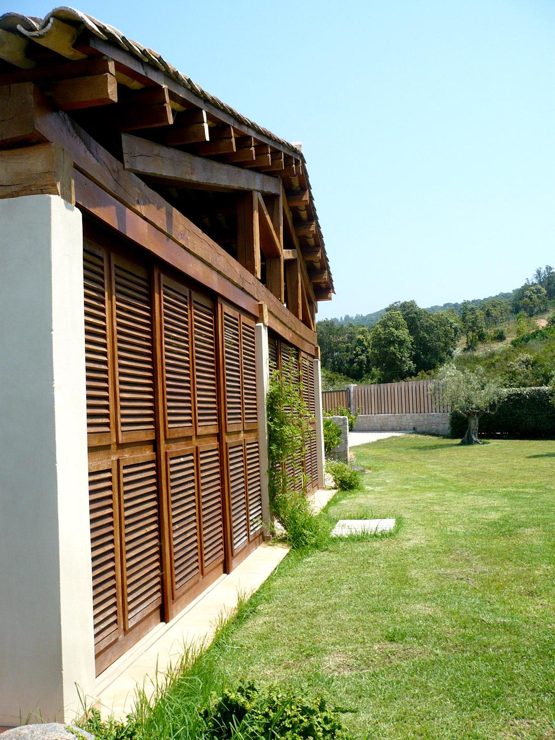 villa-porticio-8