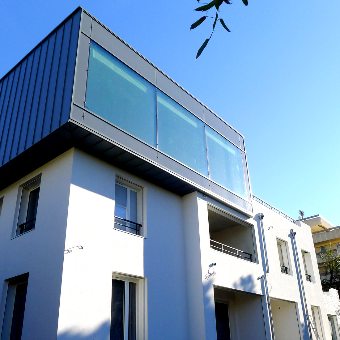 antibes-architecte-plan-immeuble-1