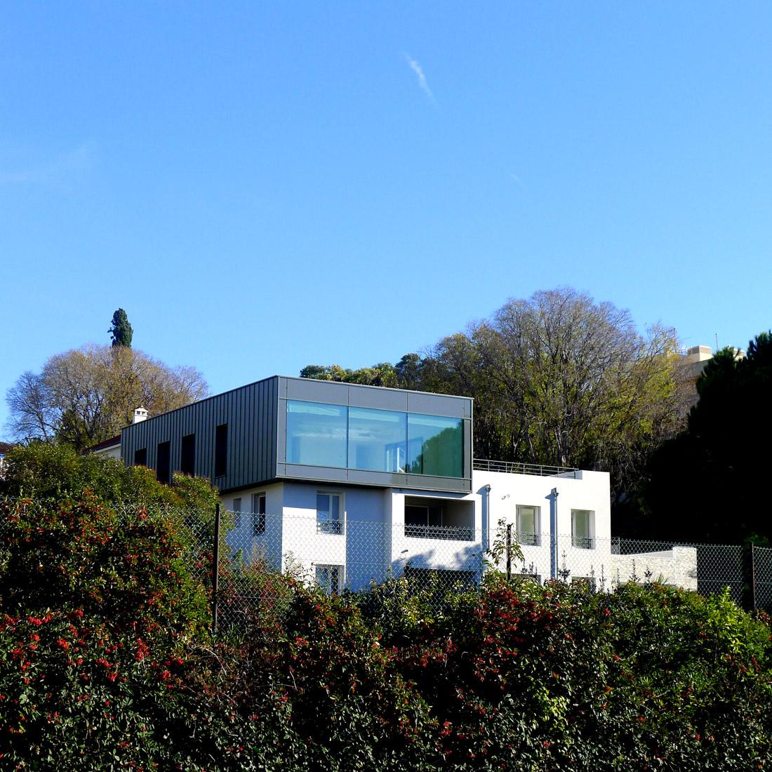 antibes-architecte-plan-immeuble