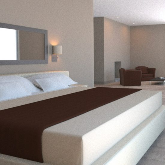 appartement-architecte-cannes