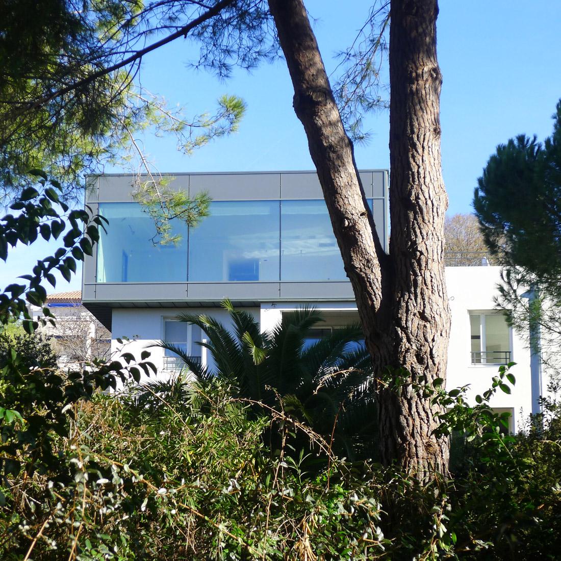 architecte-antibes-immeuble-contemporain