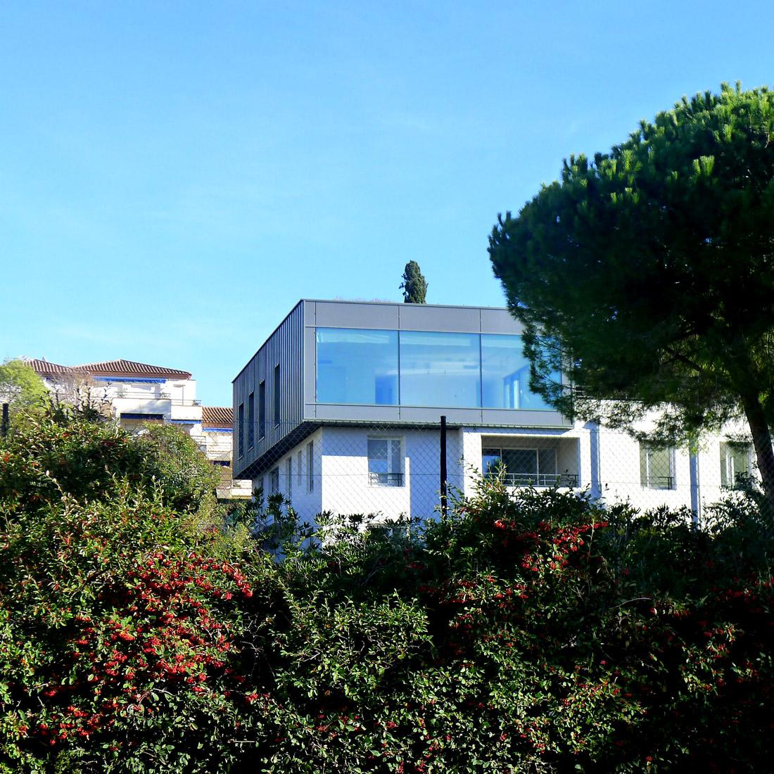 architecte-antibes-immeuble