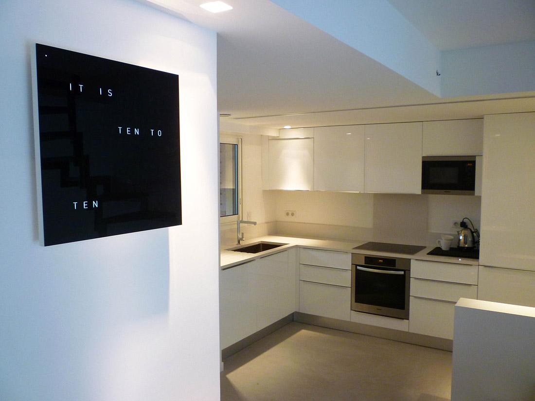 architecte-antibes-renovation-appartement-1