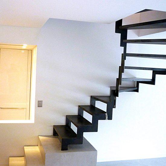 architecte-antibes-renovation-appartement