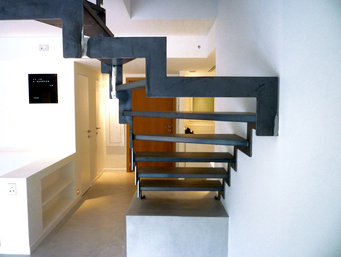 architecte-antibes-renovation-appartement-salon